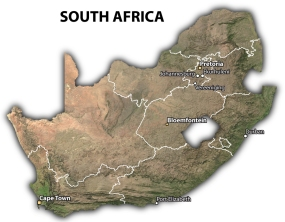 cntry_over_SouthAfrica_crop_900px