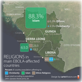 countries_Ebola_rel_800px