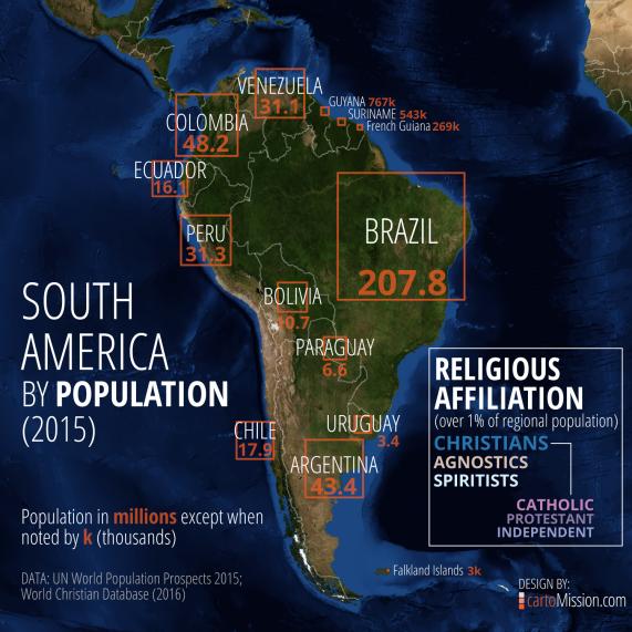 southamerica_satellite_pop_squares_v1b