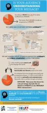 infographic_literacy_v3_1000px
