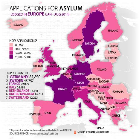 asylum_Eur_2014_08_465px