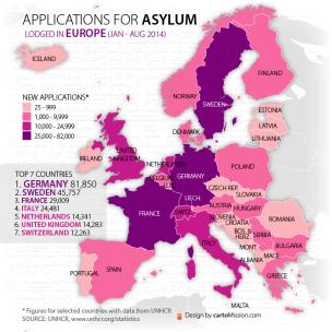 asylum_Eur_2014_08_700px