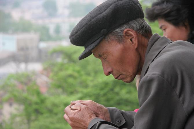 North Korea-15