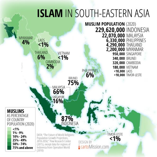 Islam_Asia_Southeastern_1500px