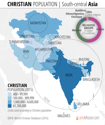 christian_pop_asia_south_central_1400px