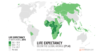life_expectancy_below_average_1600px