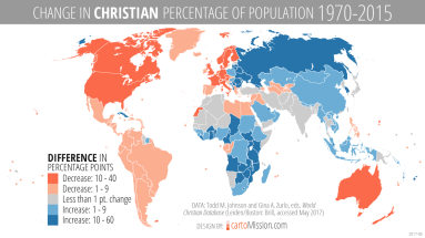 Christianity_over_time_DiffPerc_2015_1970_1400px