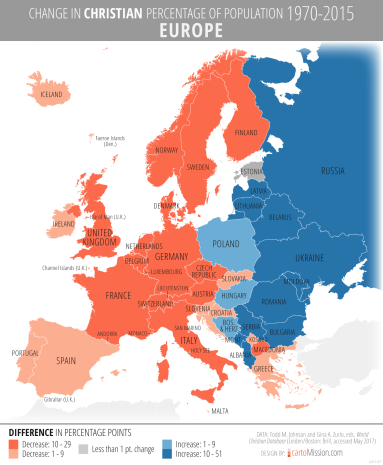 Christianity_over_time_DiffPerc_2015_1970_Europe_1400px