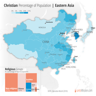 Christian_pct_Asia_Eastern_1400px